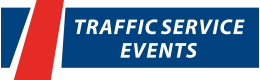 trafficserviceevents