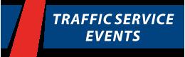 trafficserviceevents